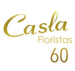 Casla Floristas